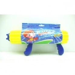 Νεροπίστολο Τρόμπα Όπλο (1112)