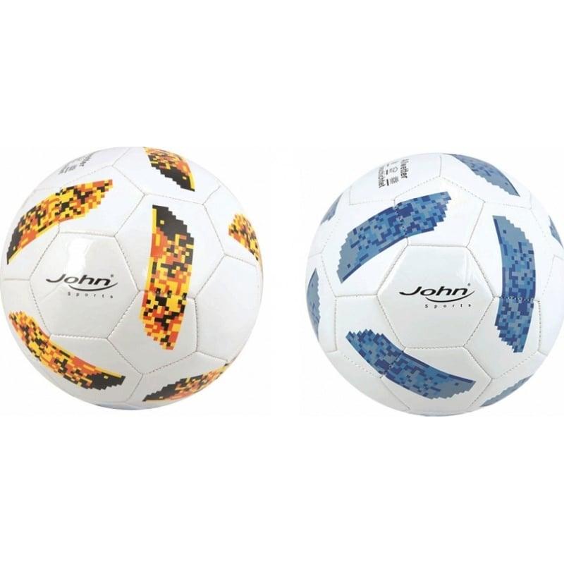 Μπάλα Ποδοσφαίρου 220mm Classic - 2 Χρώματα (52001)